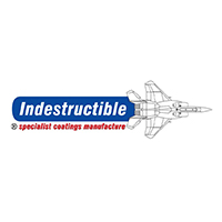 https://indestructible.co.uk/