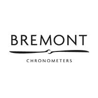 https://www.bremont.com/