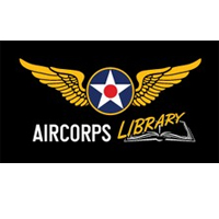 https://aircorpslibrary.com/