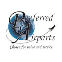 www.preferredairparts.com