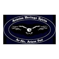 Aviation-Heritage-Spirits