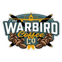 https://www.warbirdcoffeecompany.com/